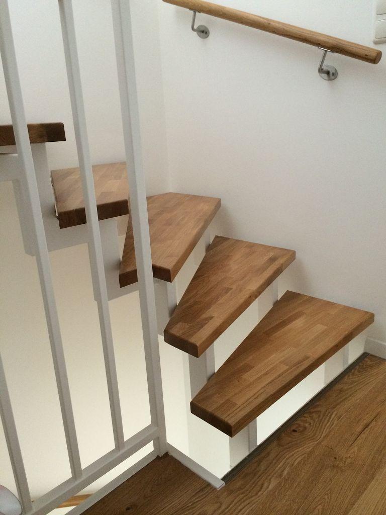 zweiholmtreppen. Black Bedroom Furniture Sets. Home Design Ideas